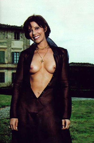 Galeria de Fotos Coroa Sexy Brasil